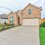 8711 windsong trail 02