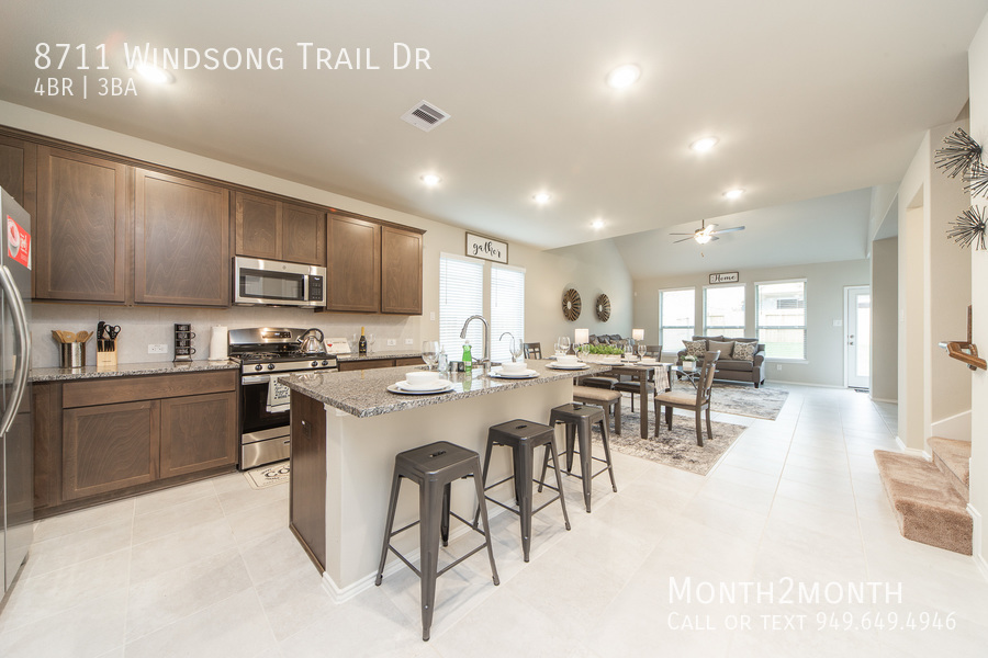 8711 windsong trail 04