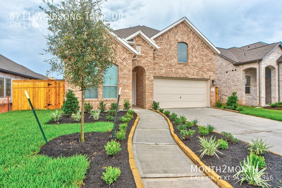 8711 windsong trail 03