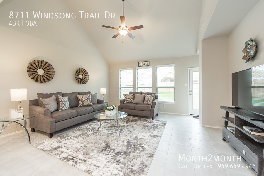 8711 windsong trail 05