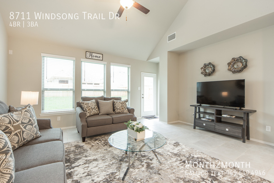8711 windsong trail 06