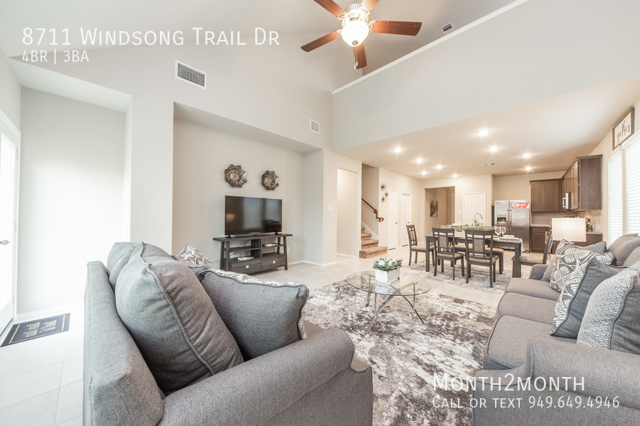 8711 windsong trail 07