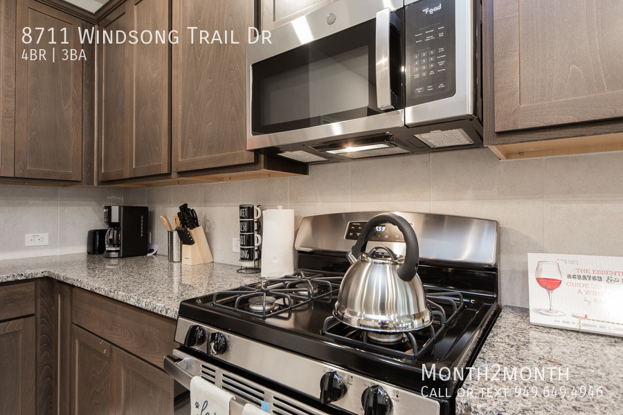 8711 windsong trail 10