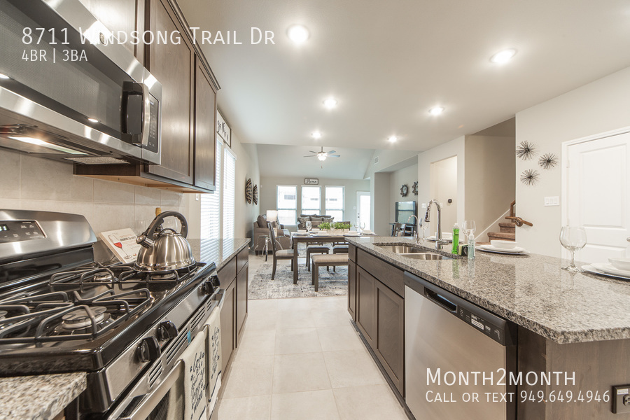 8711 windsong trail 11