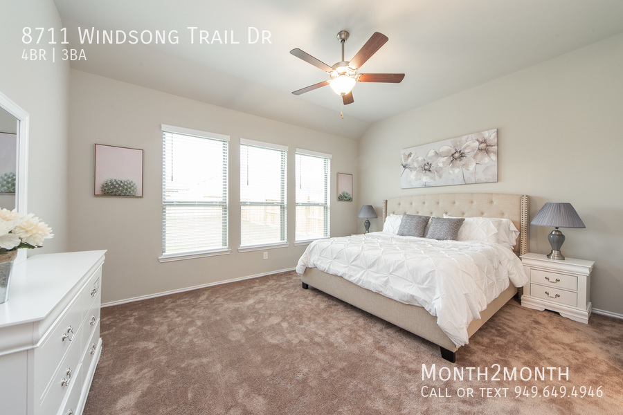 8711 windsong trail 12