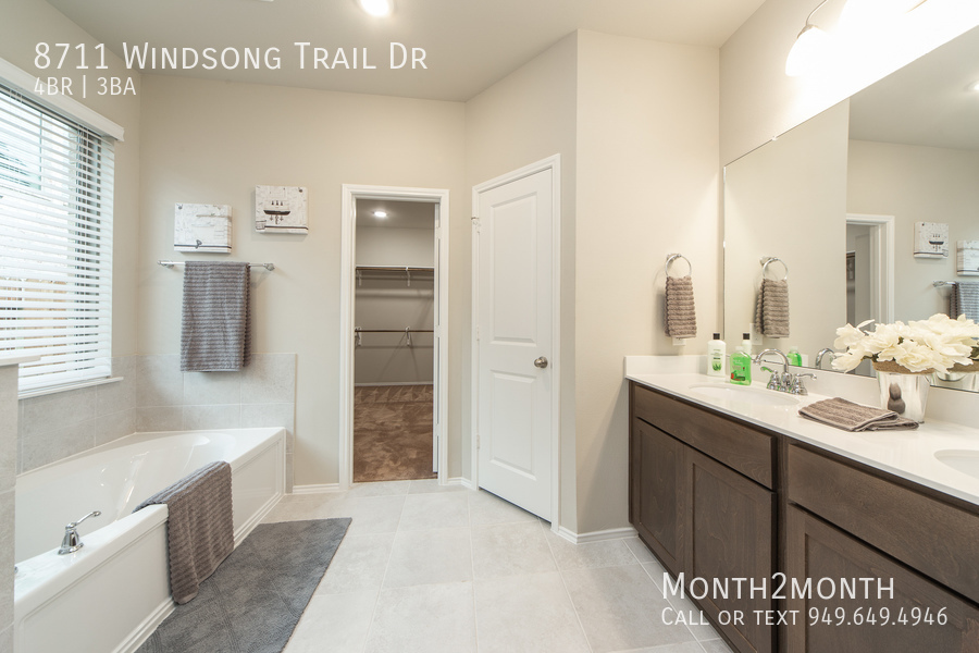 8711 windsong trail 14