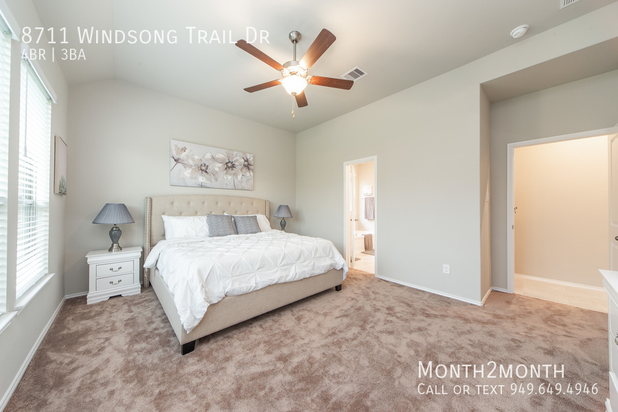8711 windsong trail 13