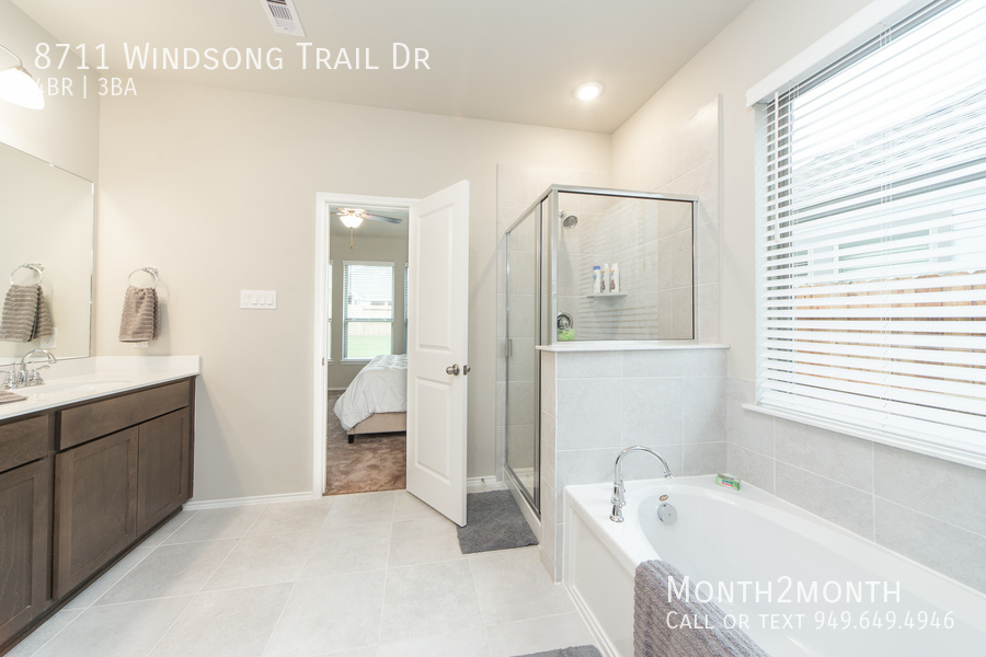 8711 windsong trail 15