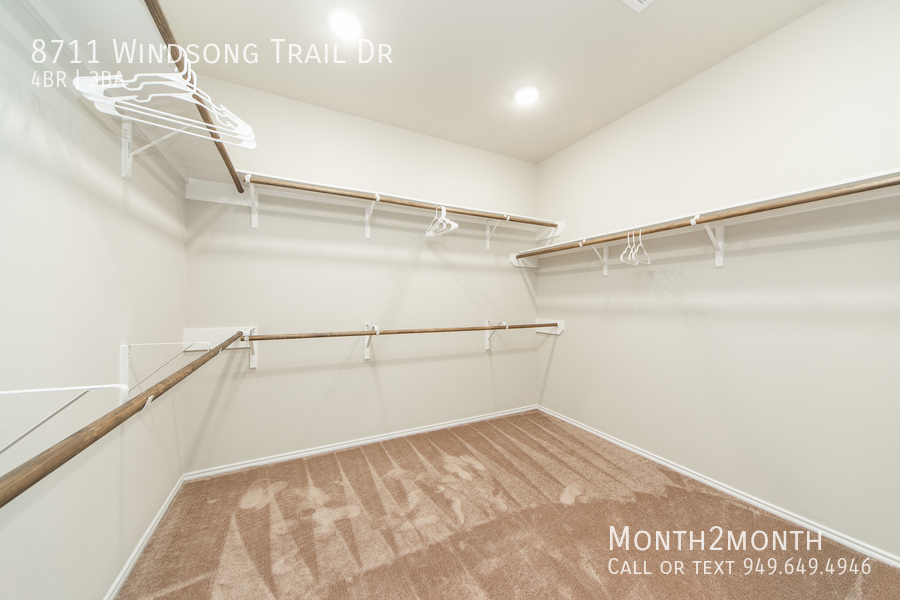 8711 windsong trail 16