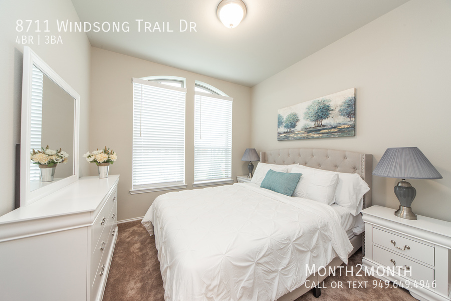 8711 windsong trail 17