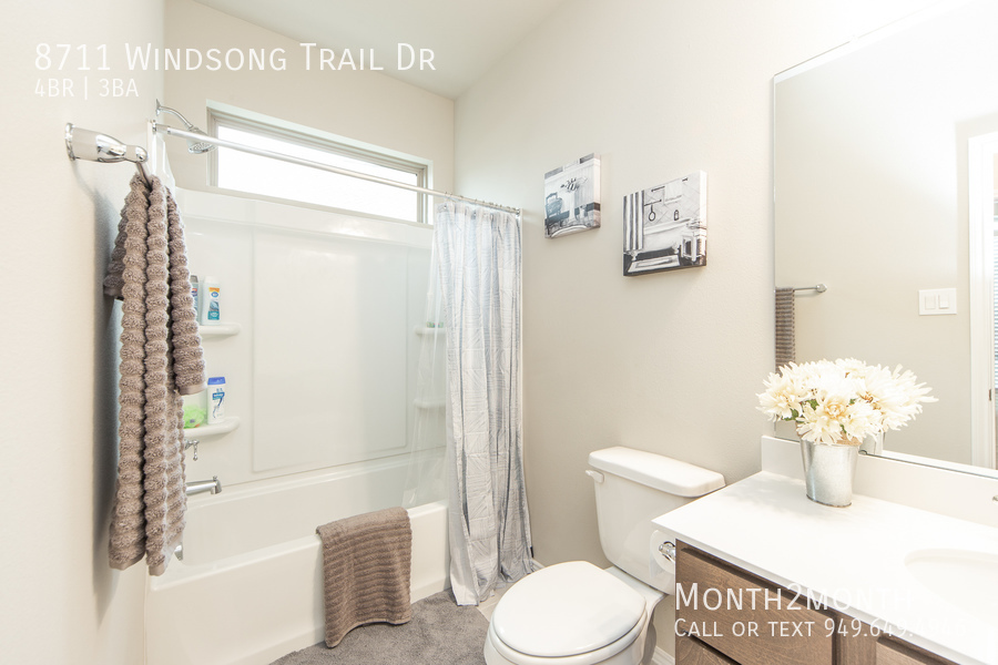 8711 windsong trail 18