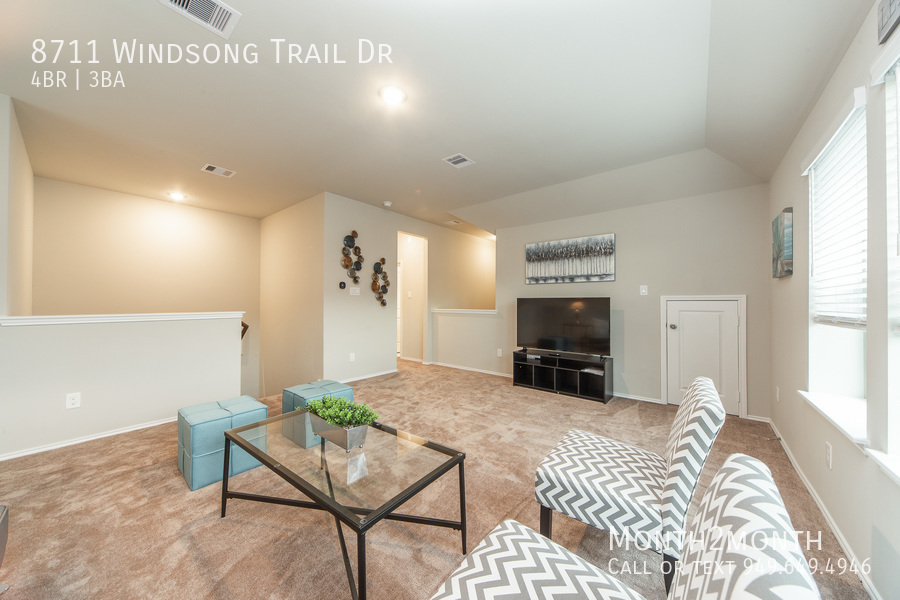 8711 windsong trail 20