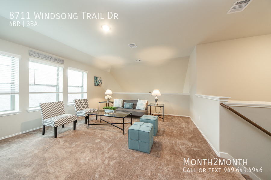 8711 windsong trail 19