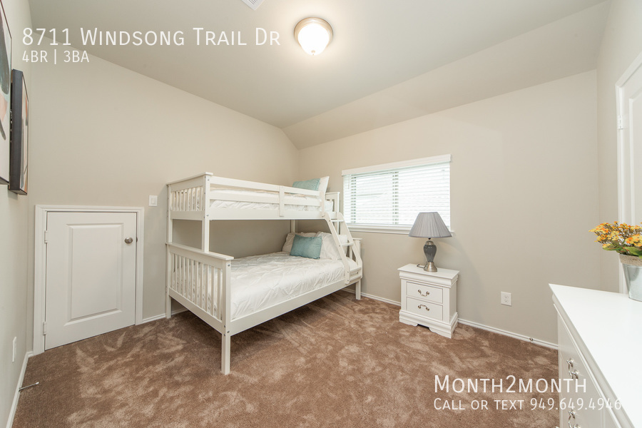 8711 windsong trail 22