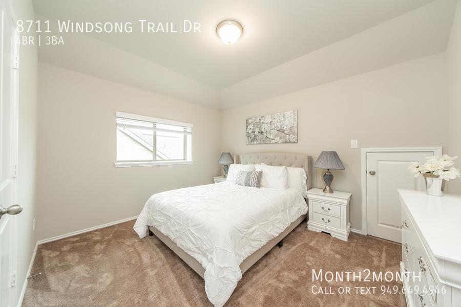 8711 windsong trail 21