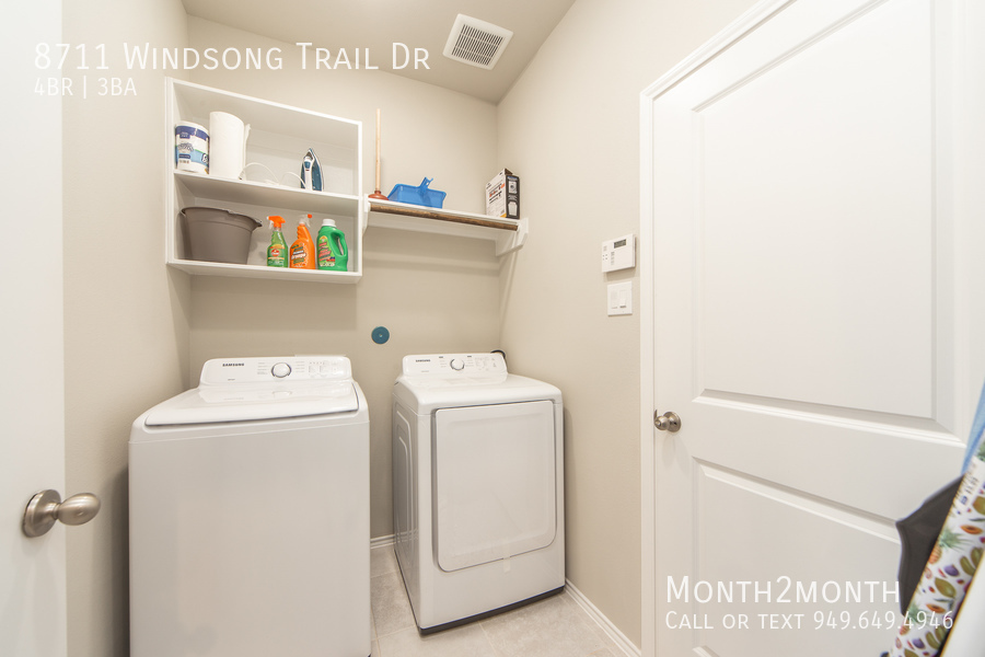 8711 windsong trail 24