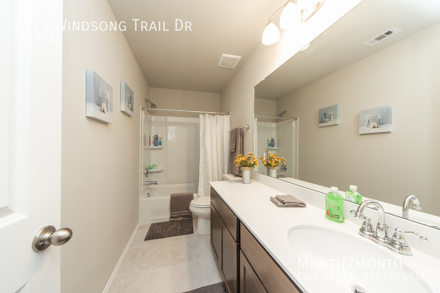 8711 windsong trail 23