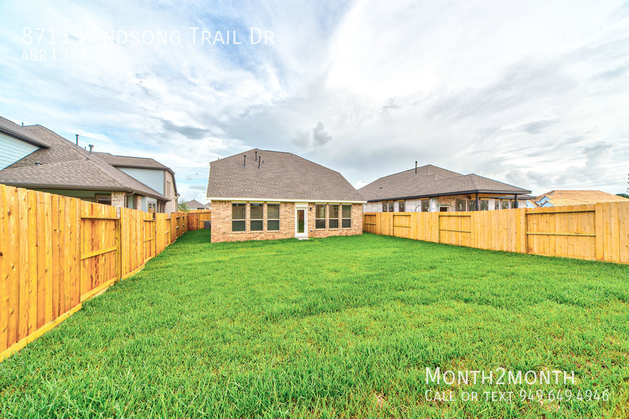8711 windsong trail 25