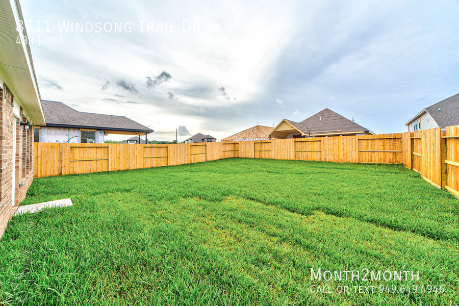 8711 windsong trail 26