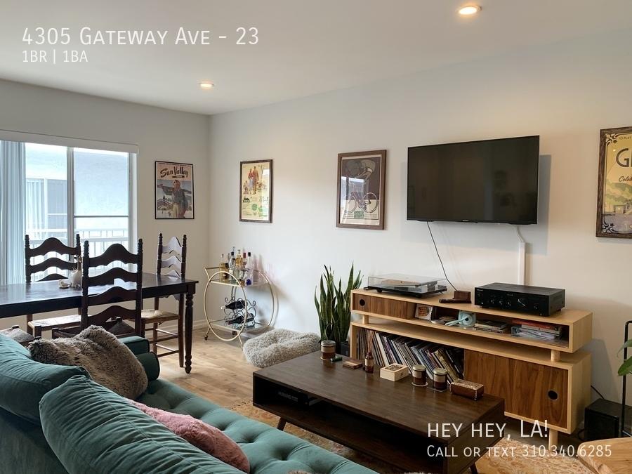 Gateway ave 4305 23 006