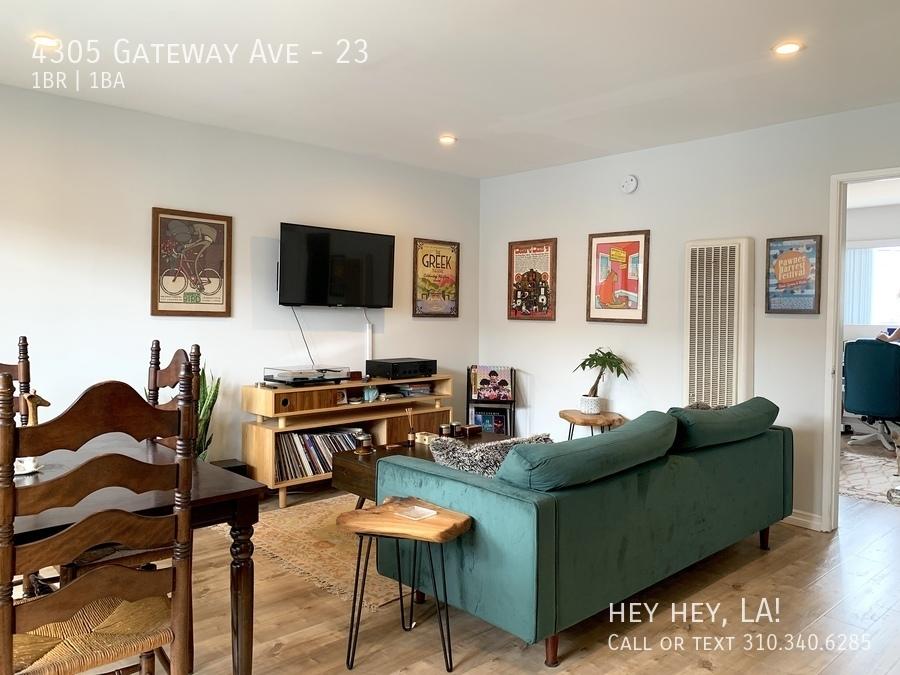 Gateway ave 4305 23 007