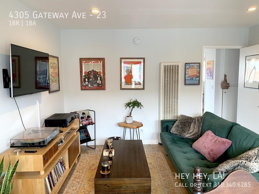 Gateway ave 4305 23 008