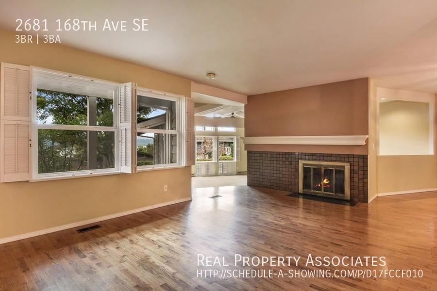 2681 168th Ave SE, Bellevue WA 98008 - Photo 6