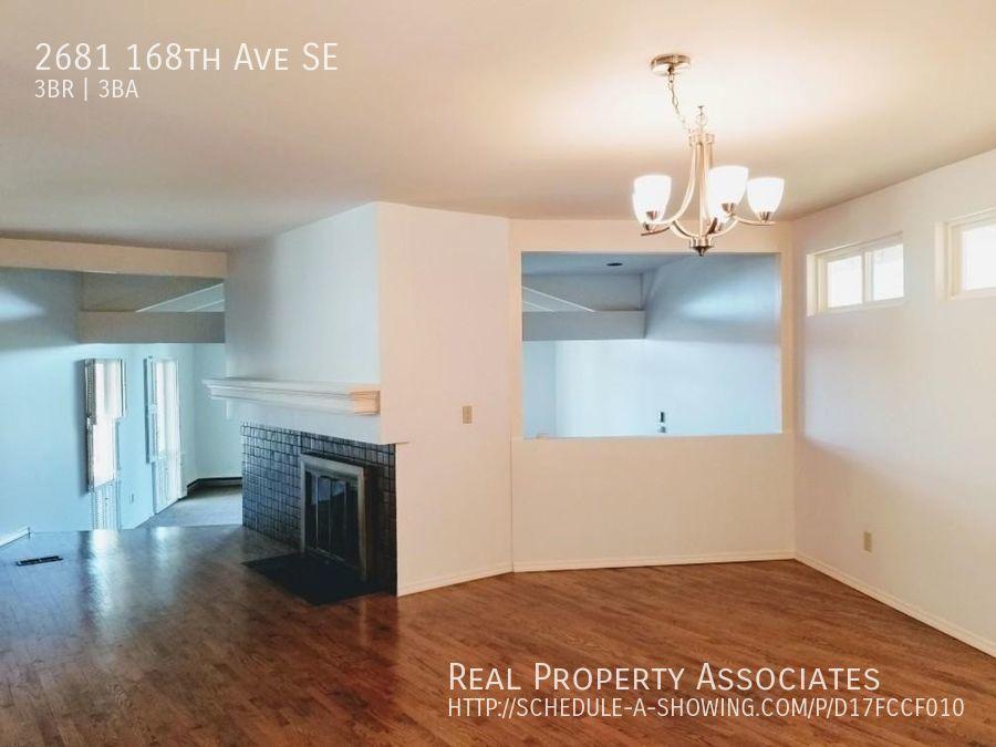 2681 168th Ave SE, Bellevue WA 98008 - Photo 8