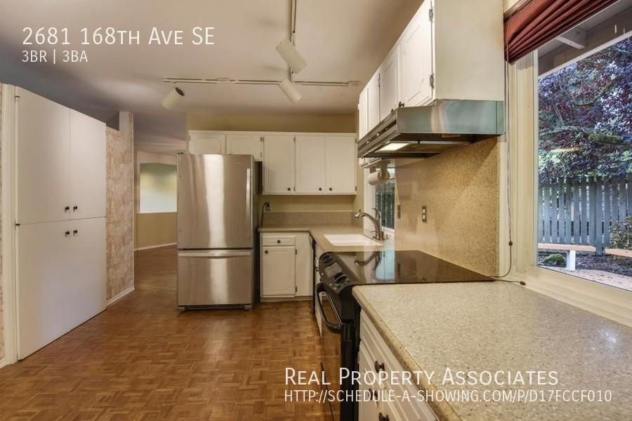2681 168th Ave SE, Bellevue WA 98008 - Photo 11
