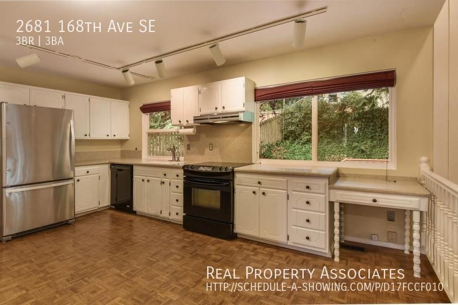 2681 168th Ave SE, Bellevue WA 98008 - Photo 12