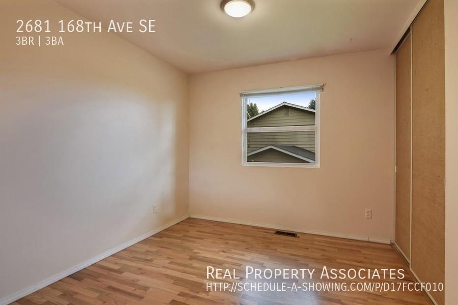2681 168th Ave SE, Bellevue WA 98008 - Photo 13