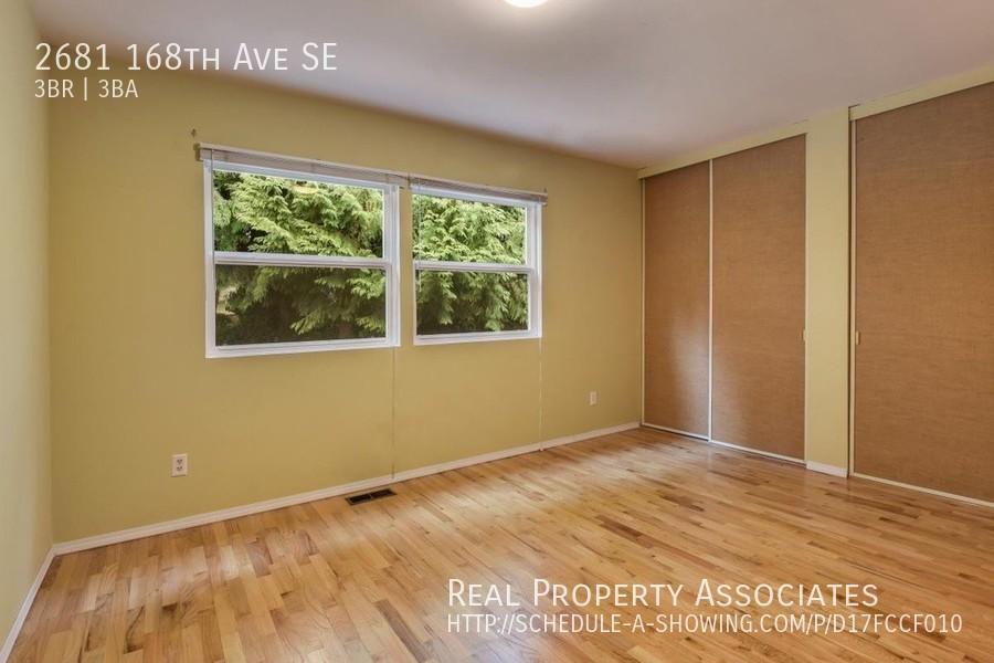 2681 168th Ave SE, Bellevue WA 98008 - Photo 14