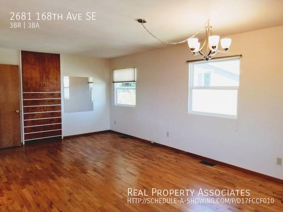 2681 168th Ave SE, Bellevue WA 98008 - Photo 15
