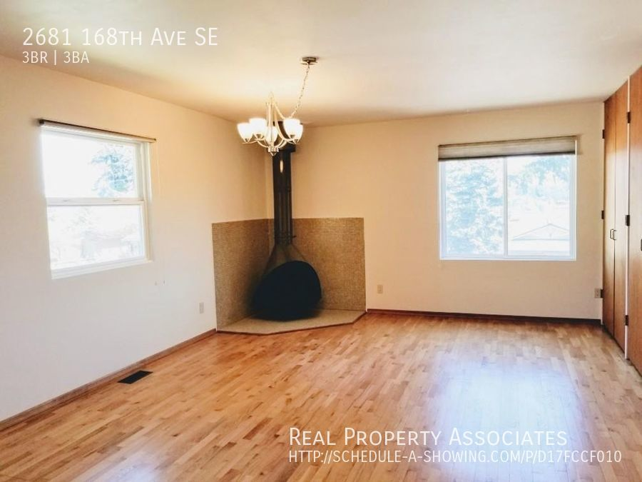 2681 168th Ave SE, Bellevue WA 98008 - Photo 16