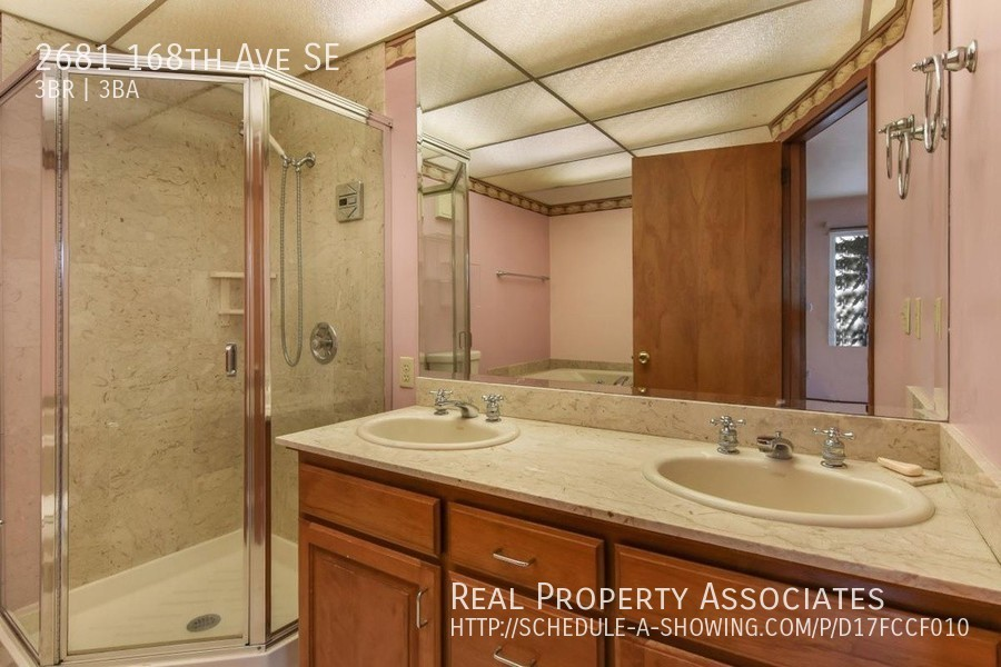 2681 168th Ave SE, Bellevue WA 98008 - Photo 17