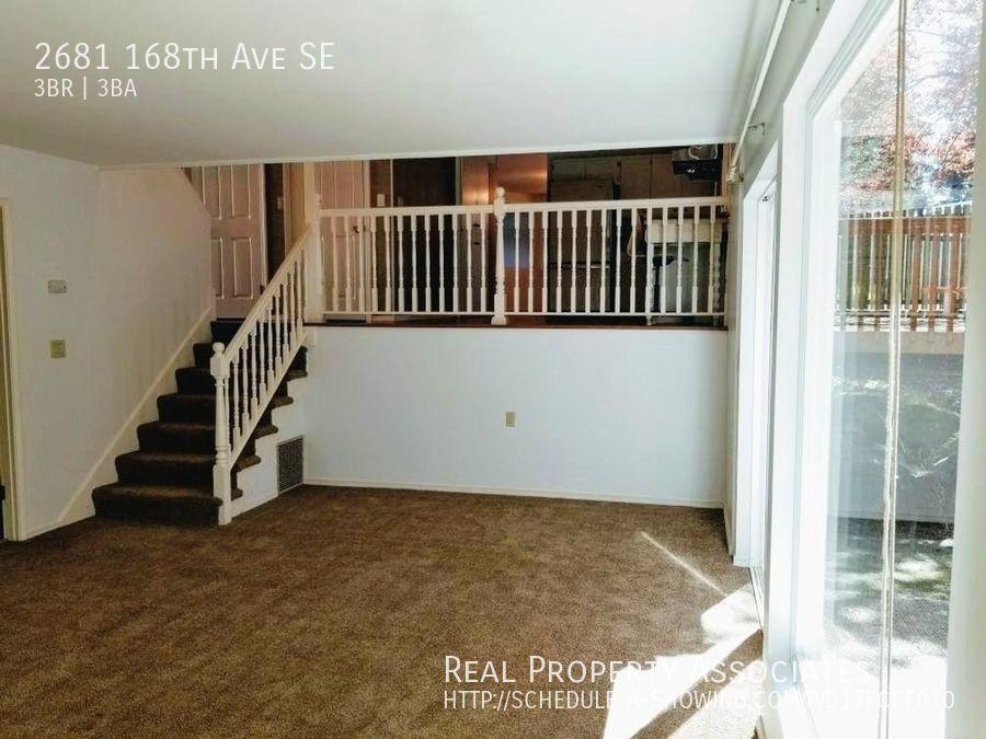 2681 168th Ave SE, Bellevue WA 98008 - Photo 19