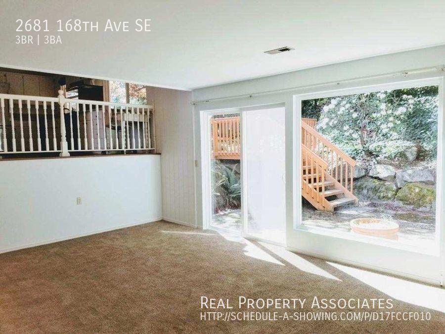 2681 168th Ave SE, Bellevue WA 98008 - Photo 20