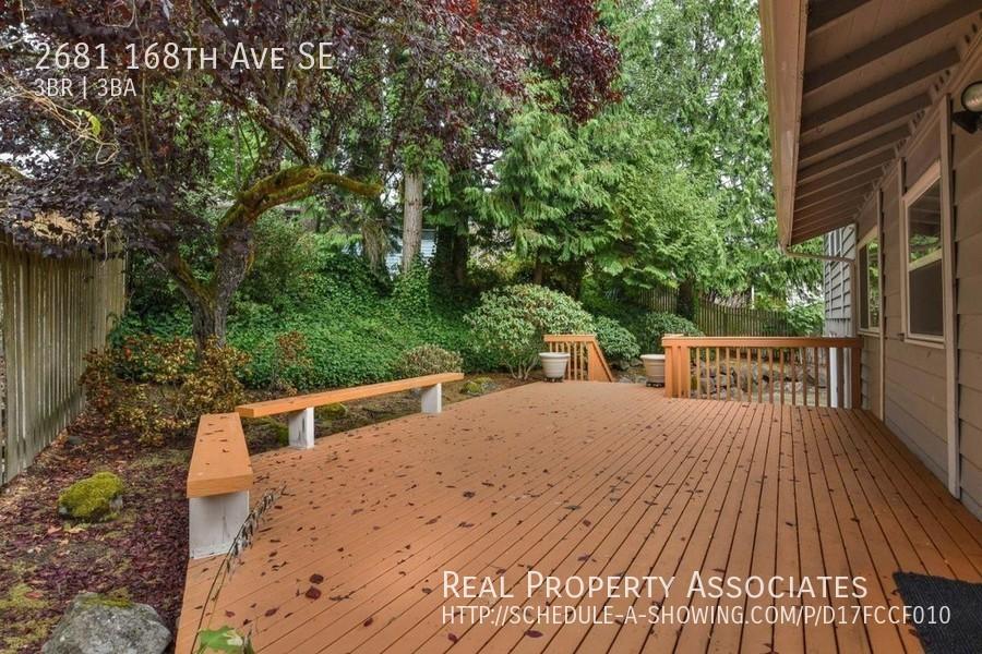 2681 168th Ave SE, Bellevue WA 98008 - Photo 22