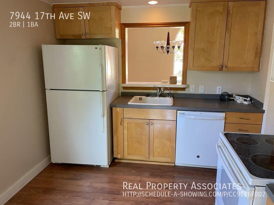 7944 17th Ave SW, Seattle WA 98106 - Photo 7