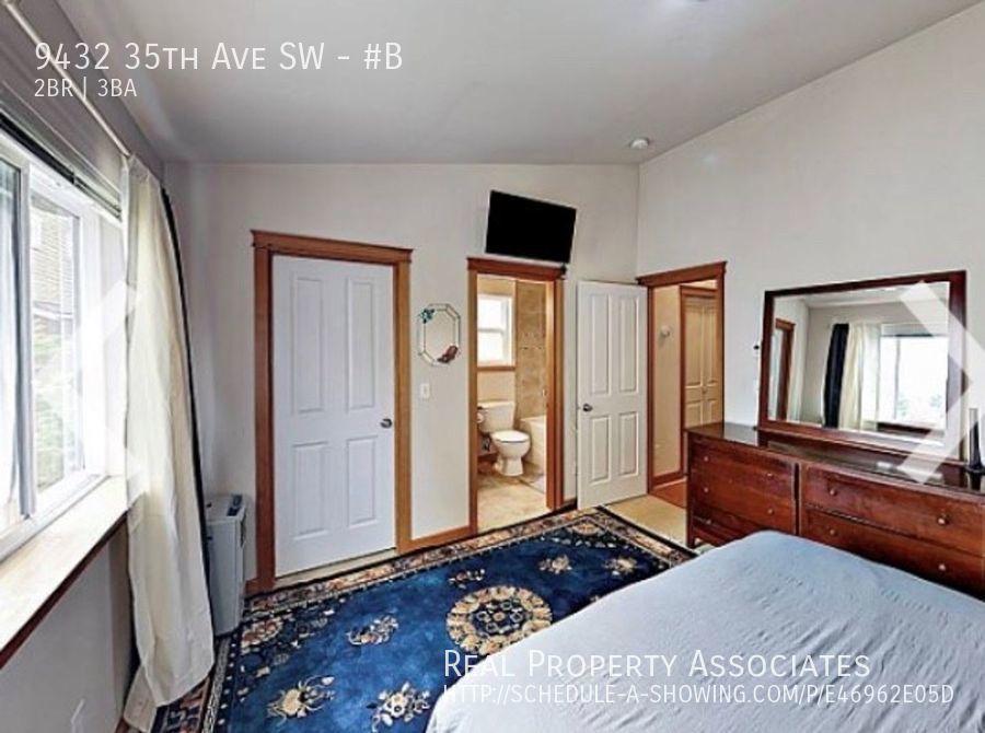 9432 35th Ave SW, #B, Seattle WA 98126 - Photo 8