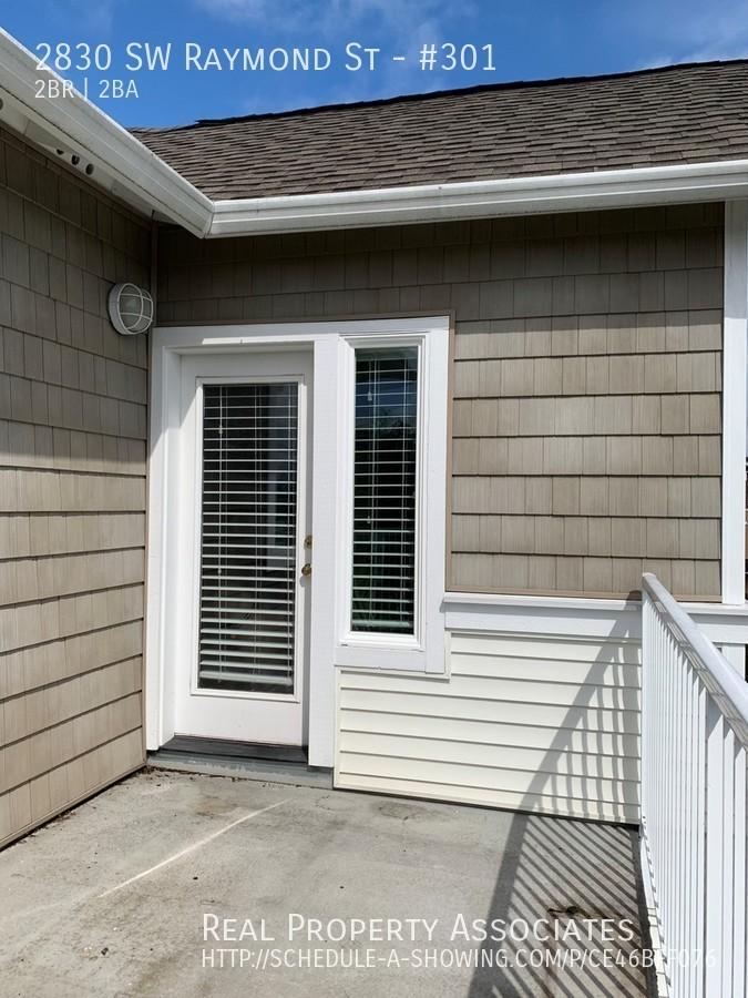 2830 SW Raymond St, #301, Seattle WA 98116 - Photo 7