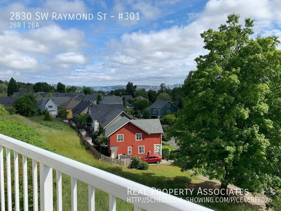 2830 SW Raymond St, #301, Seattle WA 98116 - Photo 9