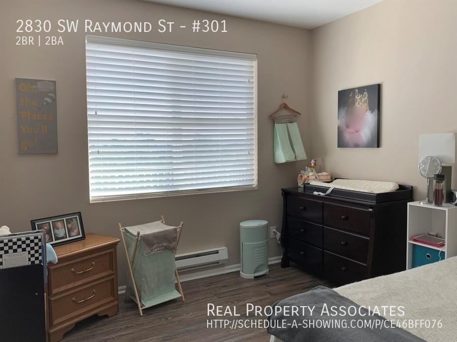 2830 SW Raymond St, #301, Seattle WA 98116 - Photo 13