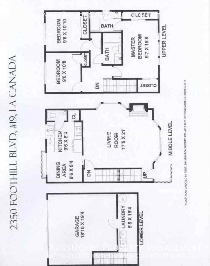 Floorplan 1355
