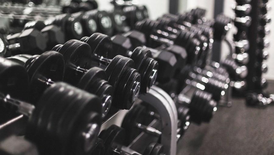 Hamilton weights