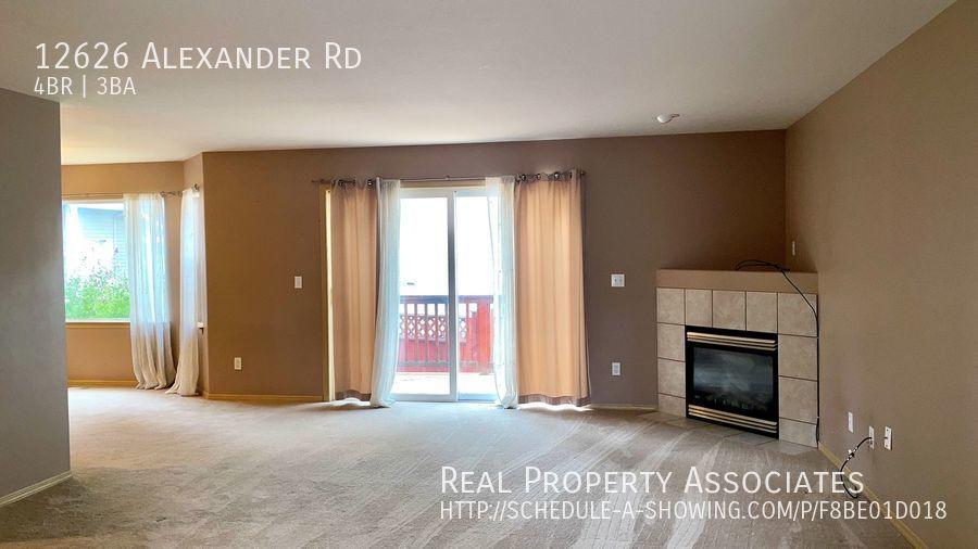 12626 Alexander Rd, Everett WA 98204 - Photo 7