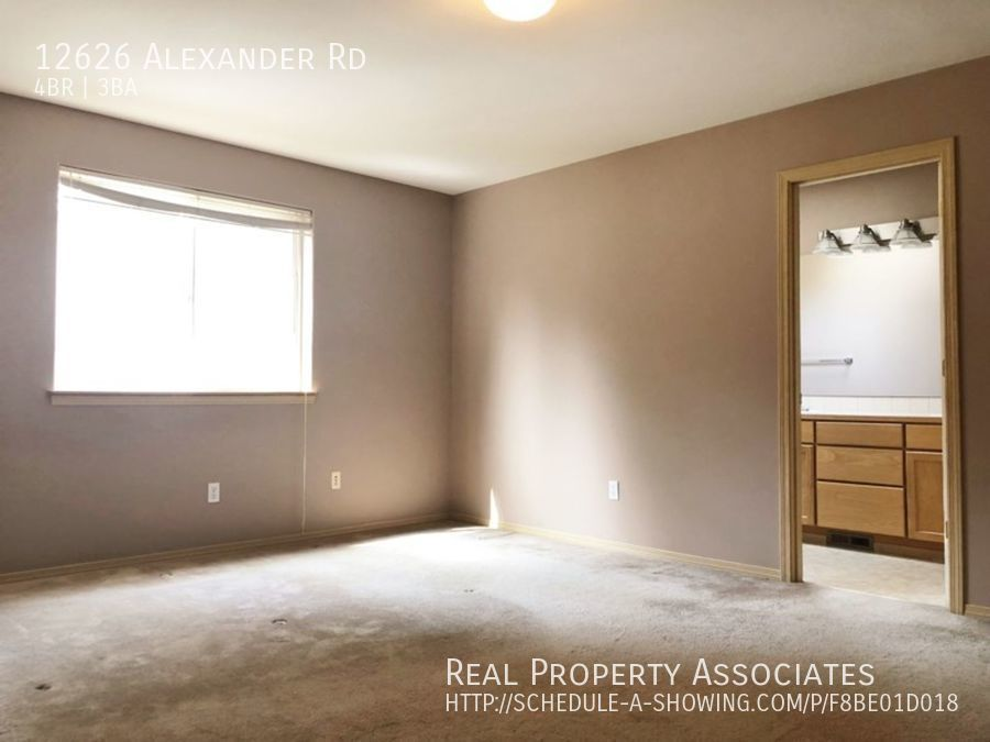 12626 Alexander Rd, Everett WA 98204 - Photo 18
