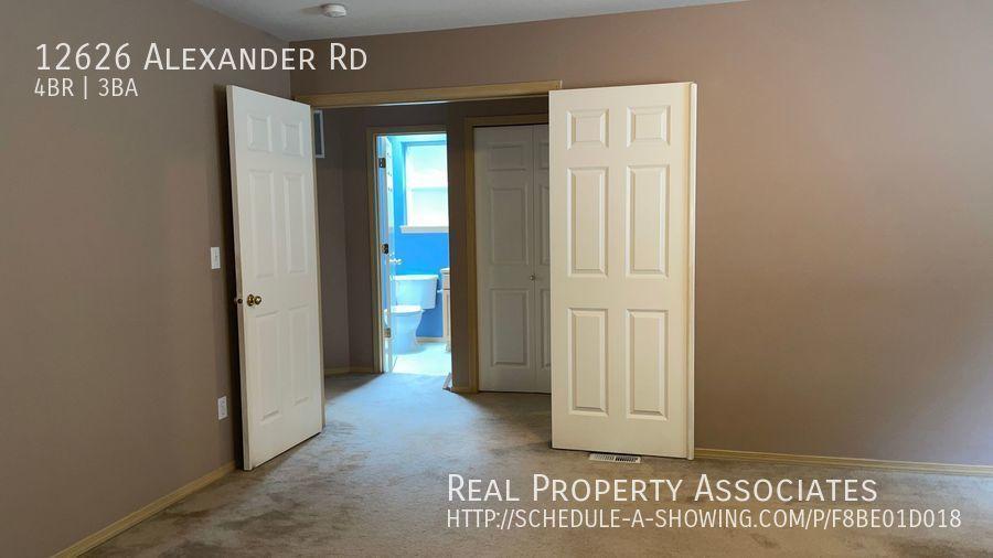 12626 Alexander Rd, Everett WA 98204 - Photo 20