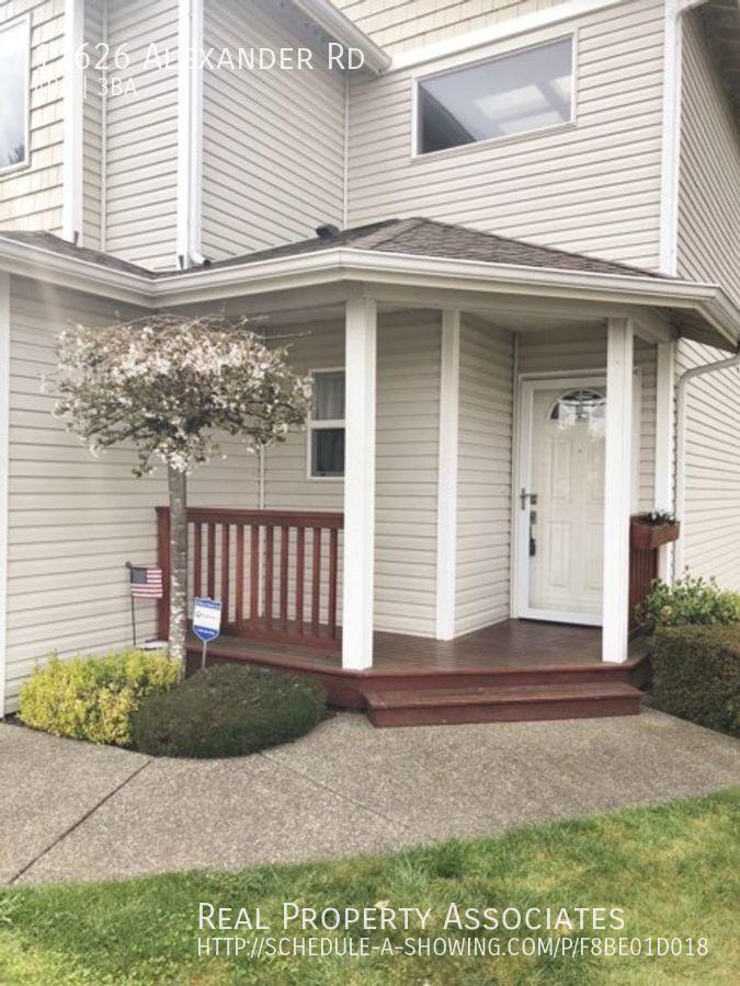 12626 Alexander Rd, Everett WA 98204 - Photo 24