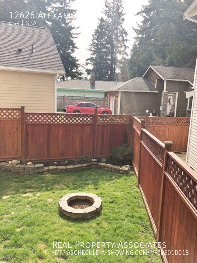 12626 Alexander Rd, Everett WA 98204 - Photo 25
